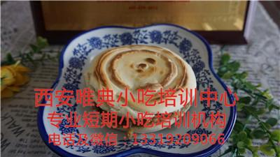 DSC04988_副本.jpg