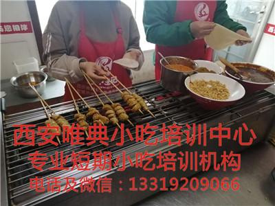 微信图片_20200410145715_副本.jpg