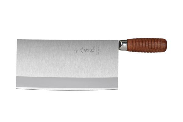 片刀.jpg