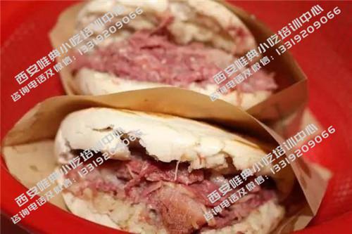 腊牛肉夹馍.jpg