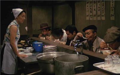 蒲公英,日本电影.jpg