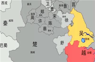 端午节源于吴越民族图腾祭