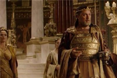 奥林匹亚的国王.jpg