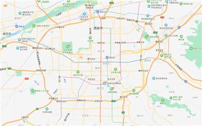 QQ浏览器截图20210726144354.jpg